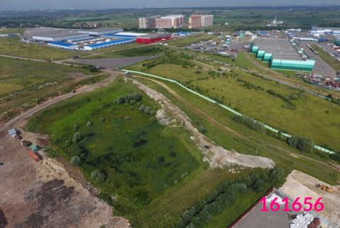 Продажа участка, Домодедово, Домодедово г. о, Село Домодедово, 126000000 руб.