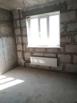 Фрязино, 1-но комнатная квартира, ул. Нахимова д.14А, 2750000 руб.