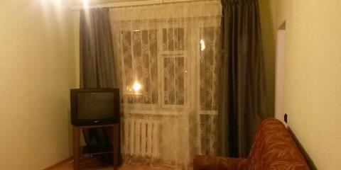 Аренда однокомнатной квартиры в Центре г.Щелково