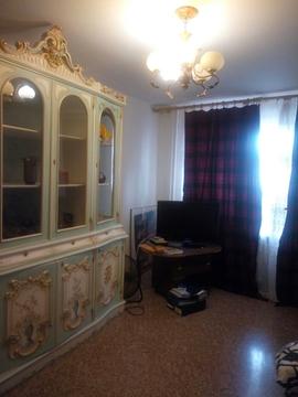 Продается…1 комнатная квартира г.Одинцово, Красногорское шоссе, д.2