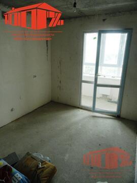 Щелково, 1-но комнатная квартира, Богородский д.3, 2500000 руб.