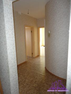 3 квартира Королев, Маяковского 18, 98 м, новый дом, без мебели, 2 с/у
