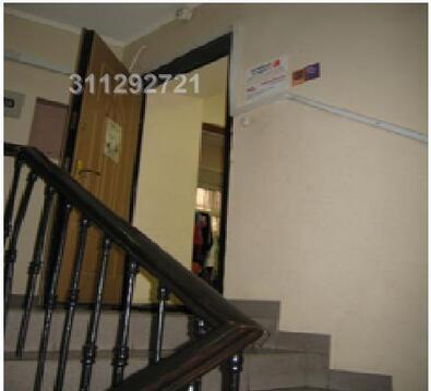Аренда помещенияблок: 113 кв.м. под Представительство, Оф