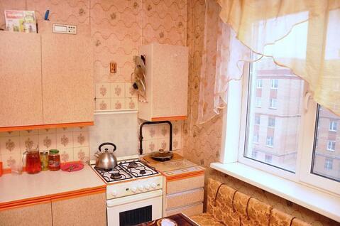 Продажа квартиры, Истра, Истринский район, Ул. Советская