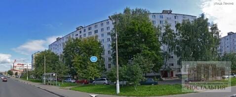 Орехово-Зуево, 3-х комнатная квартира, ул. Ленина д.58, 3200000 руб.