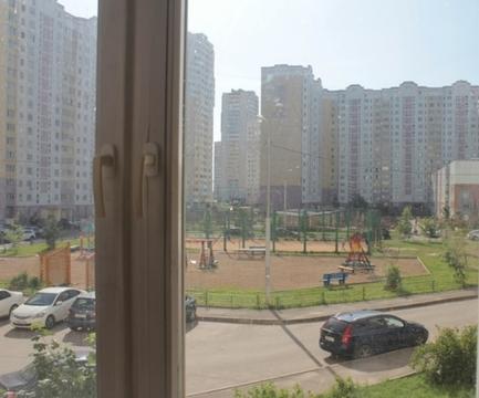 Продается квартира, Чехов, 100м2