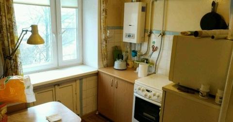 Ногинск, 2-х комнатная квартира, ул. Юбилейная д.5, 1900000 руб.
