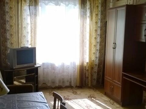 Комната в г. Королев