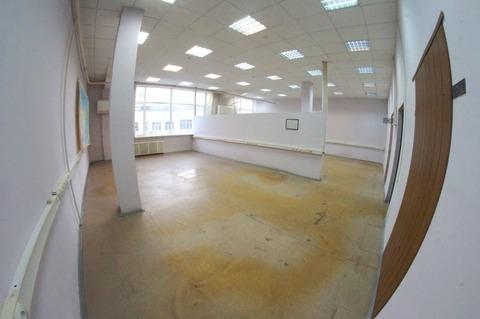 Сдается в аренду помещение,107,6 кв.м, территория комплекса ниидар