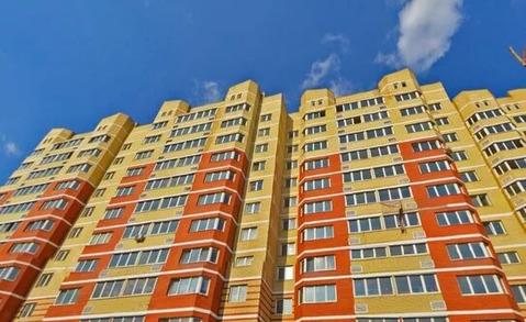 1 комнатная квартира Карла Маркса 63 Красково