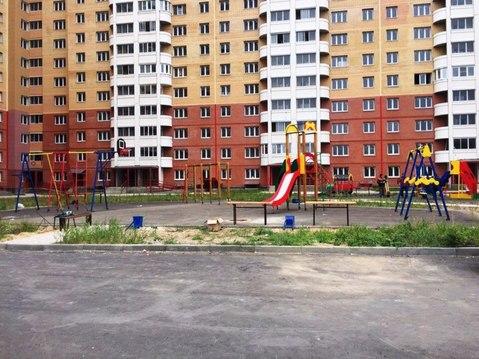 Предлагается 1-комнатная квартира в Дмитрове, мкр. Махалина, д. 40, се