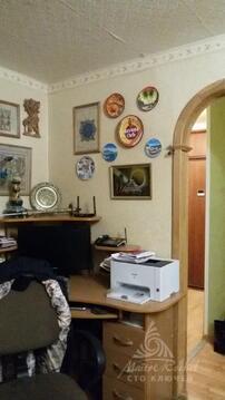 2-х к.квартира по ул. Беркино в отличном состоянии