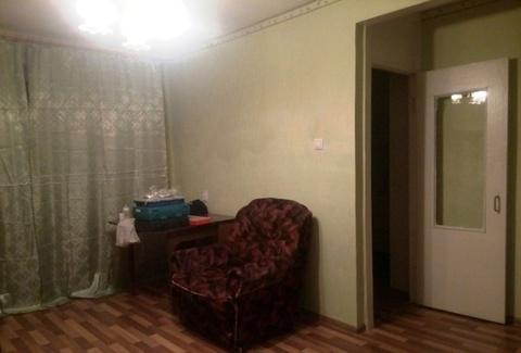 Жуковский, 1-но комнатная квартира, ул. Мясищева д.12, 2850000 руб.