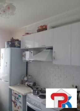 """2-комнатная квартира, 57 кв.м., в ЖК """"Подрезково"""""""