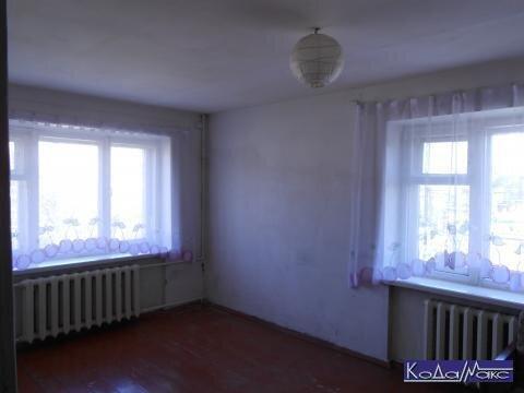 Однокомнатная квартира в подольске ул. Машиностроителей 16