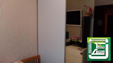 Москва, 3-х комнатная квартира, ул. Ставропольская д.74, 10500000 руб.