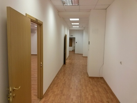 Сдаю офис по адресу ул. Малая Калужская, д.15