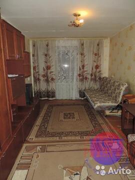 Сдается 1 квартира с мебелью!