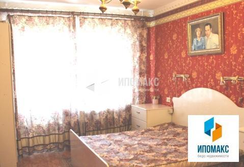 4-хкомнатная квартира д.Яковлевское , г.Москва