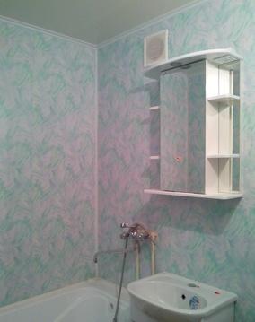 Продажа 2 комнатной квартиры Жуковский Семашко 3 к 2