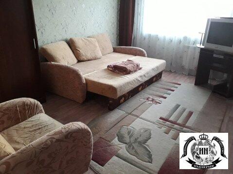 Продажа квартиры, Воскресенск, Воскресенский район, Ул. Кагана