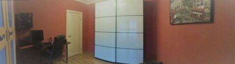Щелково, 1-но комнатная квартира, Финский д.9к1, 3370000 руб.
