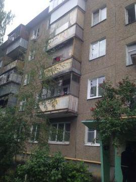 Продажа квартиры, Быково, Раменский район, Ул. Полевая