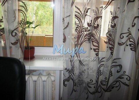 Продаётся квартира в Малаховке. Район мэз. Отличное состояние. сделан