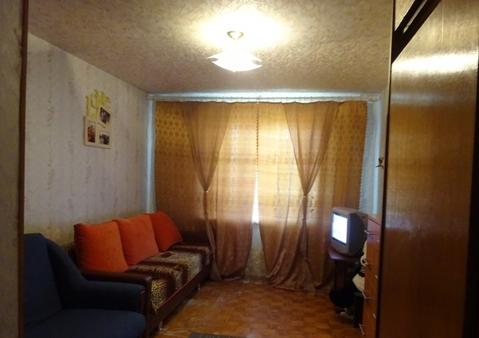 Продается квартира, Чехов, 33м2