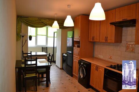 Домодедово, 2-х комнатная квартира, Дружбы д.1, 5600000 руб.