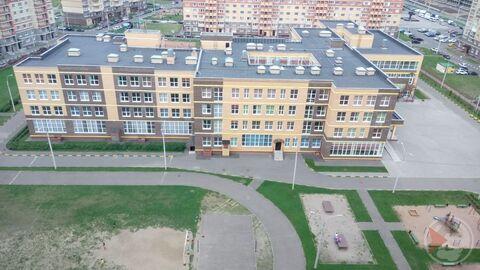 Лосино-Петровский, 1-но комнатная квартира, ул. Молодежная д.3, 2050000 руб.