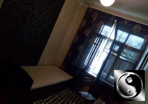 Уютная комната 99/12 м2, 7 мин. пешком от м. Маяковская