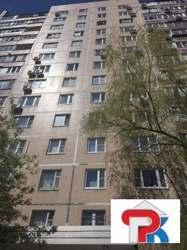 Продается Четырехкомн. кв. г.Москва, Суздальская ул, 36к2