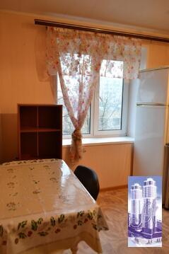 1-комнатная в центре г. Домодедово