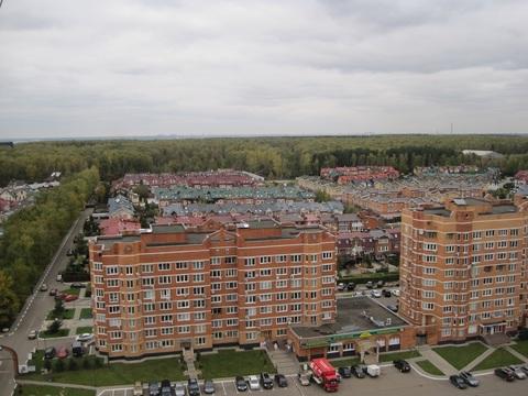 Продается 2 комнатная квартира в г. Одинцово, ул. Говорова,34