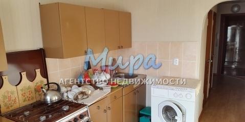 Дзержинский, 2-х комнатная квартира, ул. Академика Жукова д.15, 25000 руб.