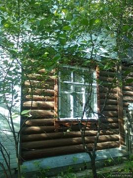 Часть дома в Пушкино