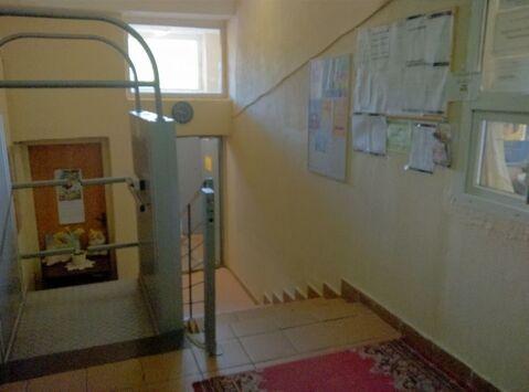 Сдается 2-х комнатная квартира, в новом доме, 60 кв. м, за .