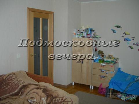 Королев, 1-но комнатная квартира, Королева пр-кт. д.20А, 3550000 руб.