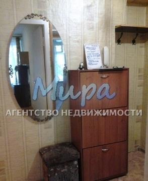 Сдается уютная смежно-изолированная 3-х комнатная квартира в кирпично