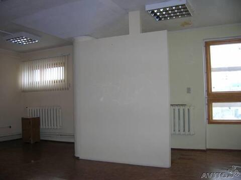 Продам офис 16,5 кв.м. м. Владыкино, Сигнальный проезд 18
