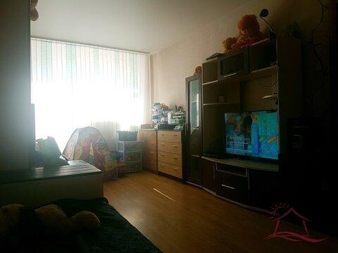 Дубна, 1-но комнатная квартира, ул. Березняка д.2, 2050000 руб.