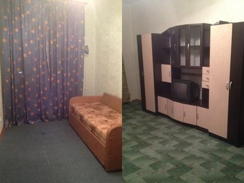 2-к квартира в Ивантеевке