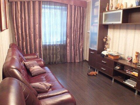 Продается квартира, Чехов, 64м2