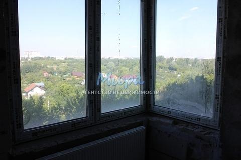 Свободная продажа 3-х комнатной квартиры-студии в монолитном доме - ж