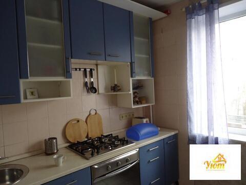 Жуковский, 2-х комнатная квартира, ул. Левченко д.1, 4400000 руб.