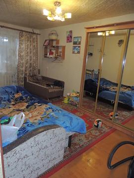 1-но комнатная квартира в г.Старая Купавна Ногинского р-на