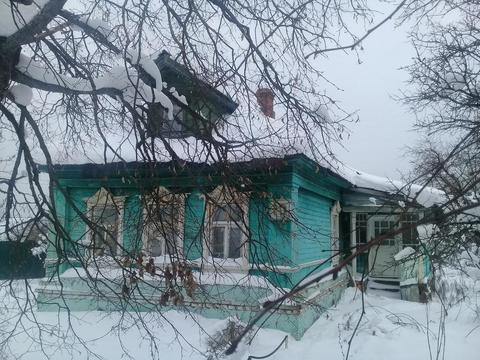 Продажа участка, Новоселово, Истринский район, 20