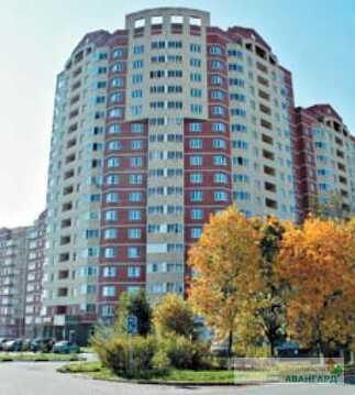 Продается квартира, Электросталь, 69м2