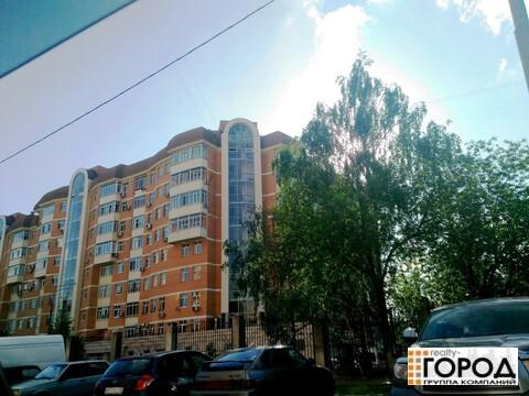Продается 3-хкомн. квартира в Куркино.